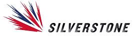 Silverstone_-_horizontal.jpg