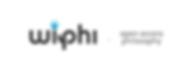 wireless phiosophy logo