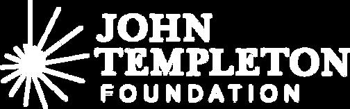 jtf-logo-white.png