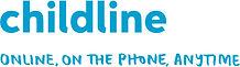 logo-childline.jpg