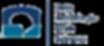 Duke Institute for Brain Sciences logo