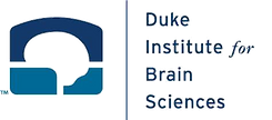 Duke Institute for Brain Sciences logo