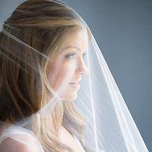 bridal-15-1.jpg