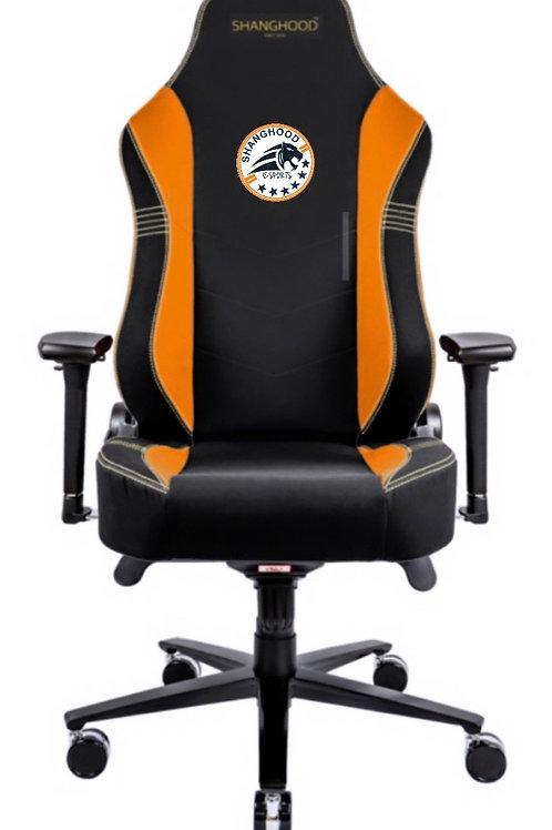 TEAM SHANG NAPA Gaming Chair