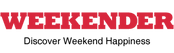 wkd-logo.png