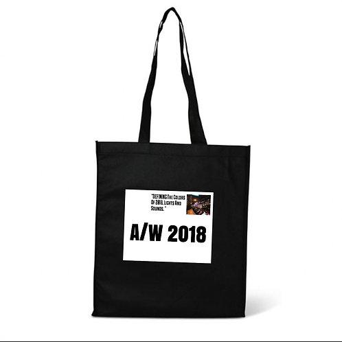 AW 2018 Non-Woven Bag