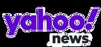 20200623132737!Yahoo_News_Logo_2019.png