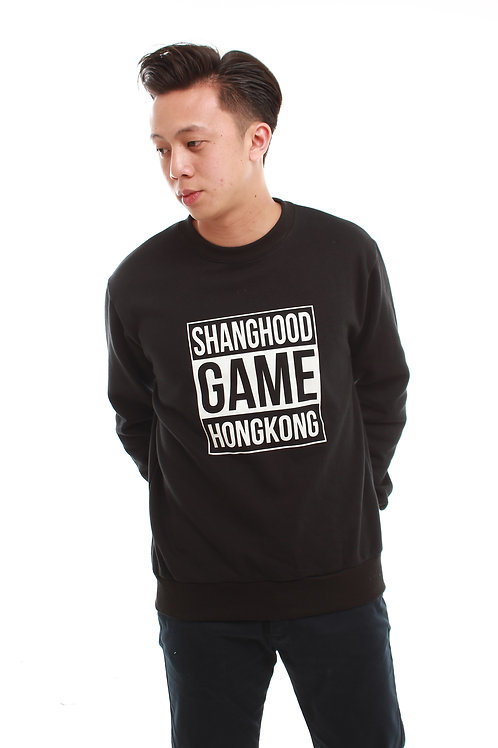 SHANGHOOD GAME | HK |