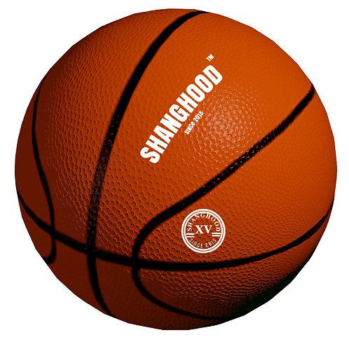 Basketball XV