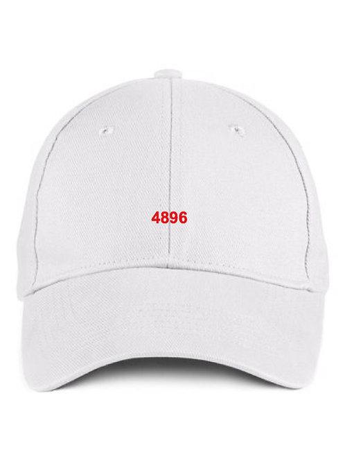 4896 White Cap