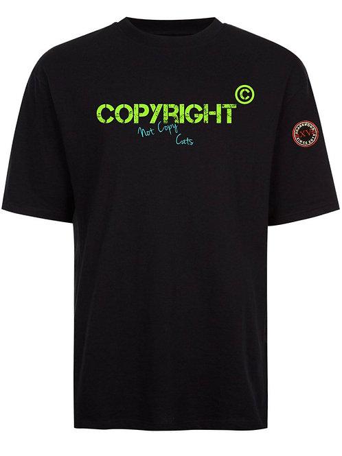 Copyright 2020 Black Tee