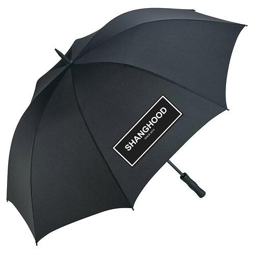 Signature Box Golf Umbrella