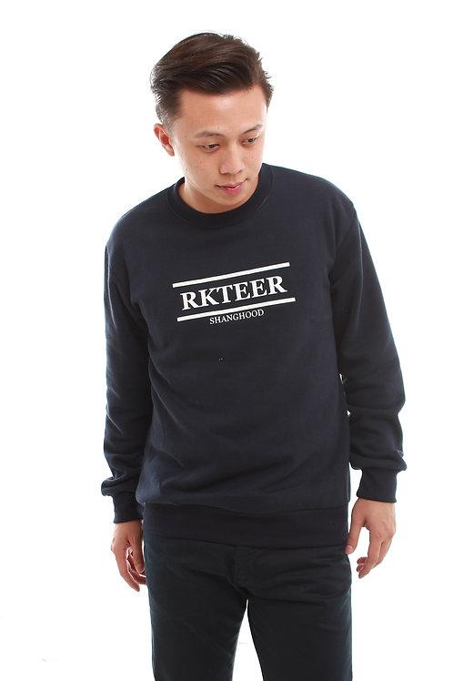 RKTEER Sweatshirt