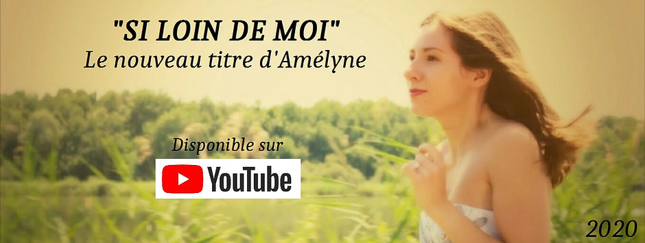 tnm03 couv fb disponible sur YouTube.jpg