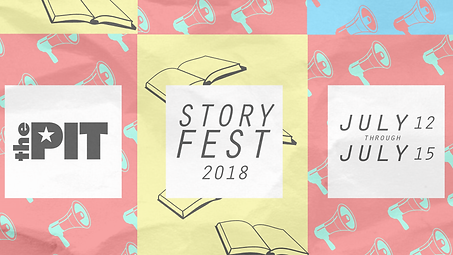 Story-Fest-Graphic.png