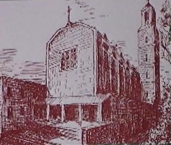chiesa s.giuseppe