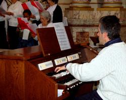 Civita Castellana 20apr2008b