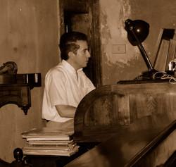 Abbazia Farfa 24jun2007b