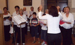 Abbazia Valvisciolo 23sep2007b