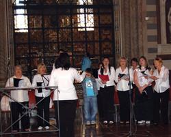 Orvieto 13may2007b