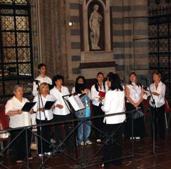 Orvieto 13may2007a