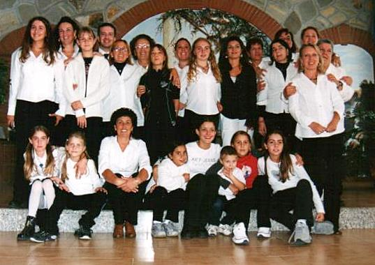 Strangolagalli mar2003
