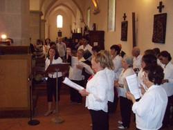 Abbazia Valvisciolo 23sep2007d