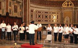 S.GIOVANNI OCT2006 Branciamore