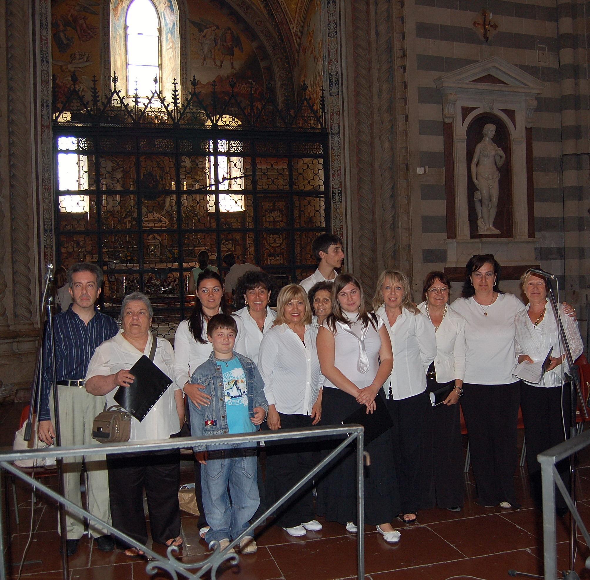 Orvieto 13may2007c