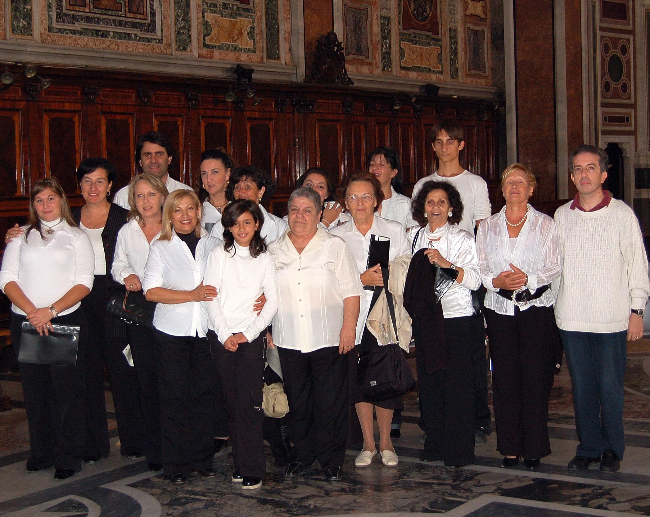 S.GIOVANNI OCT2006 Giuli-23