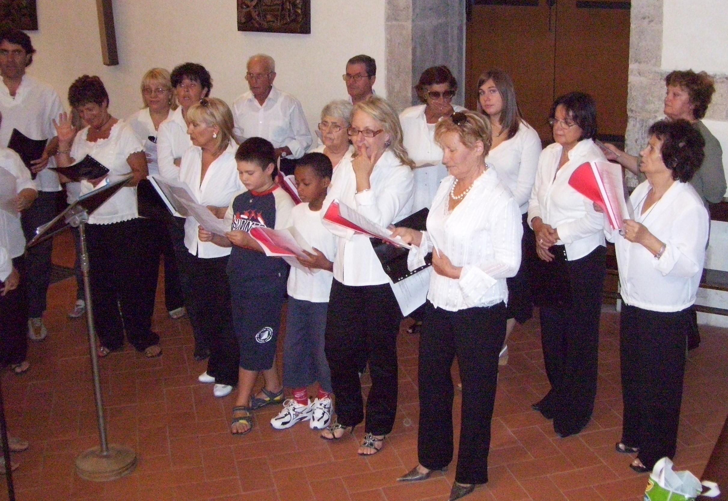 Abbazia Valvisciolo 23sep2007c