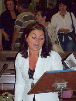 Abbazia Valvisciolo 23sep2007f