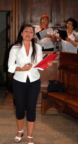 Abbazia Farfa 24jun2007d