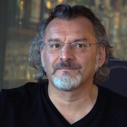 Bruno GRANIER