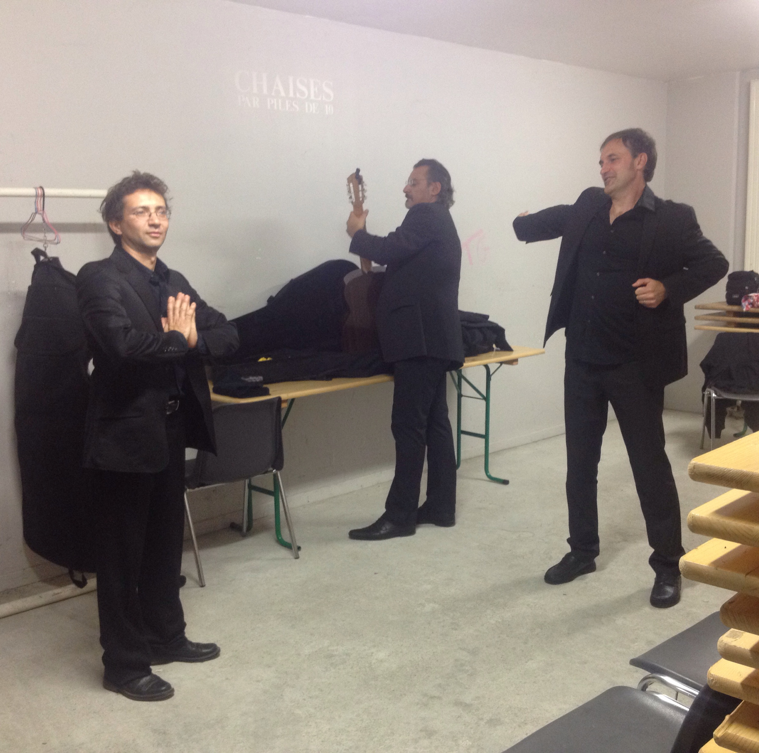LADB avec Laurent CLAIN.JPG
