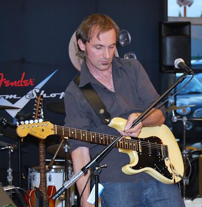 Philippe LAFON (Fender Session).JPG