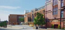 HospitalRedevelopment copy
