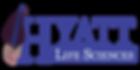 Hyatt-Logo-432px-300x150.png