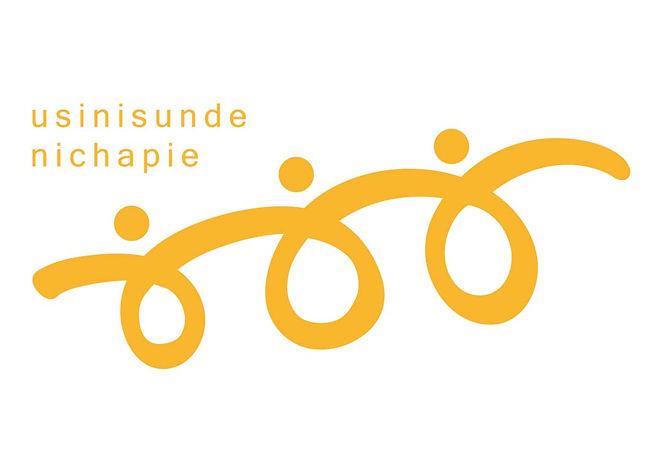 GG_Logo_Insta.jpg