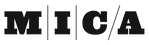 MICA_Logo.png