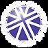 EIBC_Logo.png