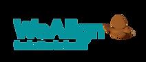 LogoWeAlign.png