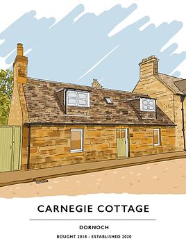 Carnegie Cartoon.png