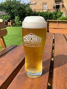 Cromarty Brewing, Castle Hotel Dornoch, Scottish Brewery