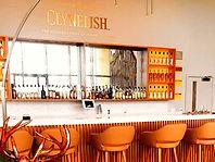 Clynelish Distillery, Brora, Dornoch, Whisky Tour, Whisky Tour Scotland