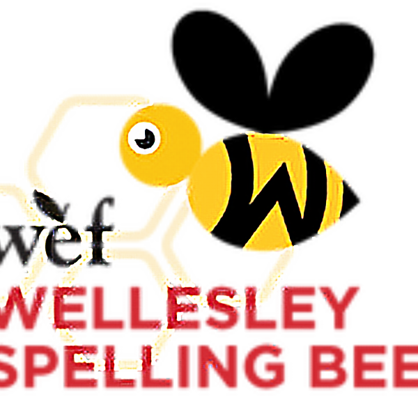 29th Spelling Bee November 14th. BEE a sponsor!