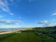 Royal Dornoch Golf Course, RDGC, Golf, Dornoch,