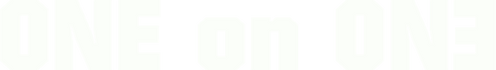 ONeoneONe logo.png