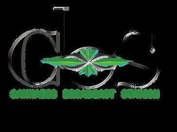 final_logo (1).png