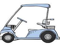 golf cart_edited.jpg